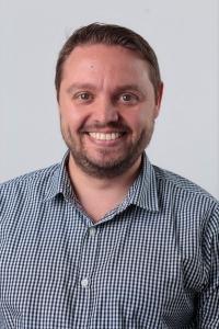 Mihajlo Krunic