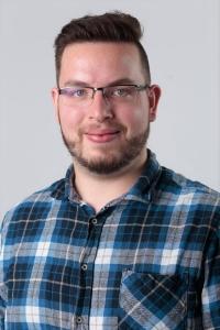 Sebastian Ebert