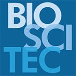 BioSciTec GmbH